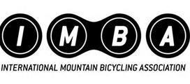 IMBA - International Mountain Biking Association